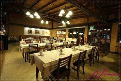 Nino Parrilla y Restaurante
