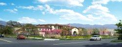 Residence Inn Santa Barbara Goleta