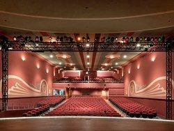 Historic State Theater Complex