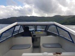 Loch Goil Cruisers
