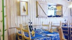 Restaurante Chico Tradicional