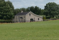 Friendly farm fun and a perfect home to explore the area!