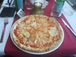 Vivaldi Restaurante Italiano