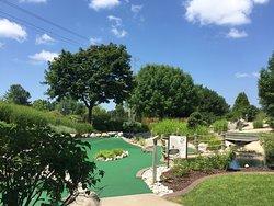 Duck Creek Golf Center