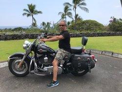 Big Island Harley Davidson