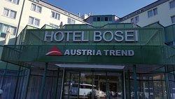 You canb trust Austria Trend always