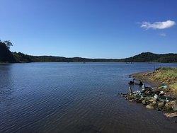 Lake Mochirippu