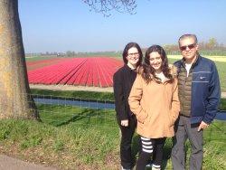 Netherlands Culture Tours