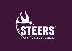 Steers Ushaka Marine World