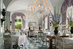 Il Palagio - Four Seasons Hotel