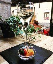 Wilson & Hick's Wine & Cocktail Bar