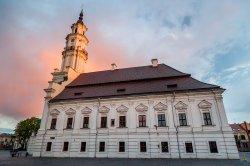 Kaunas Tourism Information Centre