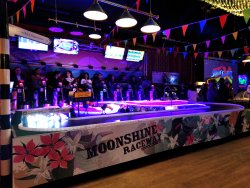 Moonshine Raceway