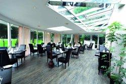 Fletcher Hotel-Restaurant Dinkeloord