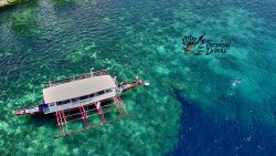 Tropical Divers Dive Center