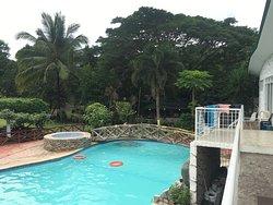 Terre Verte Farm Resort