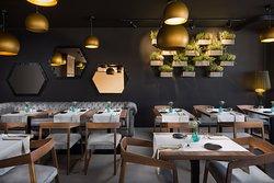 Restaurant Tramonto