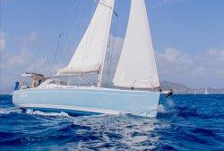 Lightheart Sailing