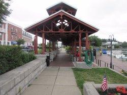 Gateway Harbor Park