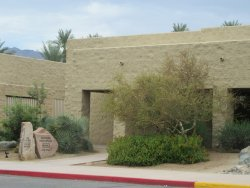 Palm Desert Visitor Services