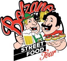 Bolzano Street Food Tour