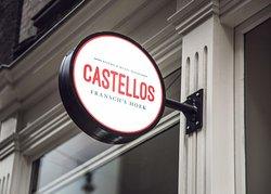 Castello's Bistro