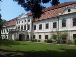 Bjelovar-Bilogora County