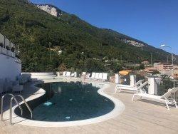 Hotel Montuori