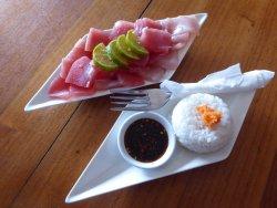 12 Seafoods Restaurant