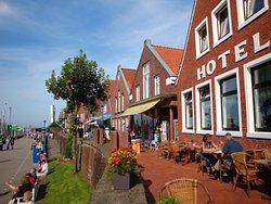 Hotel Rodenbaeck