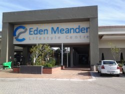 Eden Meander Lifestyle Centre