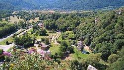 Pyrénées Hô
