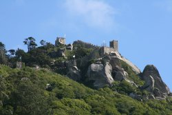 Lux Invicta Portugal Tours -Day Tours