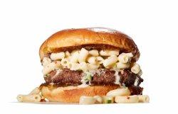 Milwaukee Burger Company- Kenosha