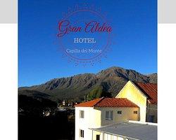 Nuevo Gran Aldea Hotel