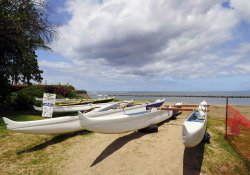 Kalepolepo Beach Park