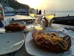 PortaMarina Seafood