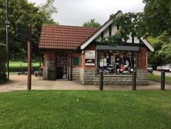 Glamorganshire Golf Club