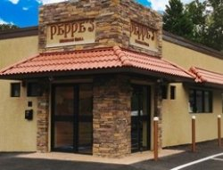 Peppe's Mexican Grill