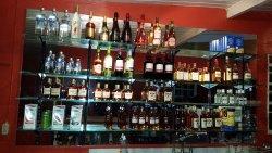 Grandene's Bar & Bistro