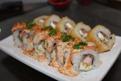Supayshi Experience Restaurant