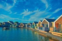 Butlin's Minehead Resort