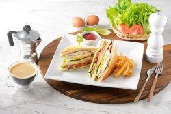 TASTE restaurant - ibis Phuket Kata