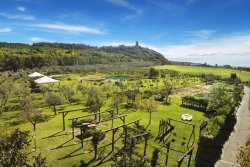 Iscairia Country House - Agriturismo