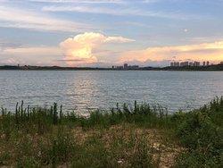 Songya Lake