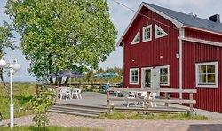 Novas Inn / Byvikens Wardshus