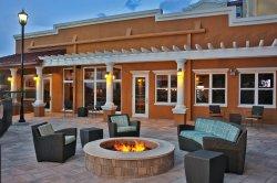 Residence Inn Fort Lauderdale Pompano Beach