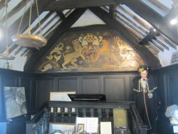 Old Guildhall Museum & Gaol