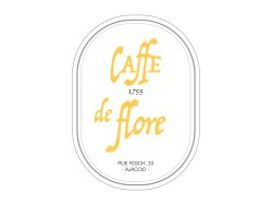 Caffe de Flore