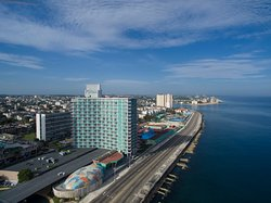 Habana Riviera